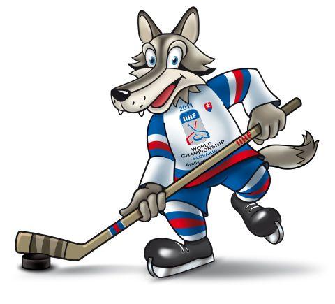 MS v hokeji 2011